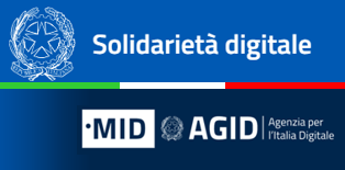 solidarietà digitale suiteprivacy.it