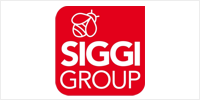 Logo Siggi Group